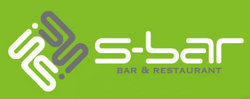 S-Bar - Accommodation Perth