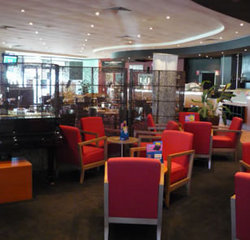 Forest Lake Hotel - Accommodation Perth