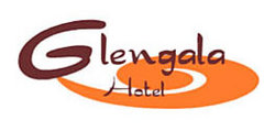 Glengala Hotel - Accommodation Perth
