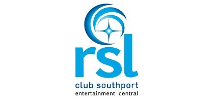 RSL Club Southport - Accommodation Perth