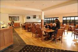 The Village Hotel - Accommodation Perth
