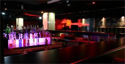 Ambar Niteclub - Accommodation Perth
