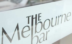Melbourne Hotel Perth - Accommodation Perth