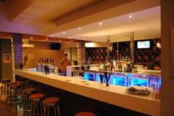 The Publican Bar - Accommodation Perth