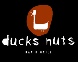 Ducks Nuts Bar  Grill - Accommodation Perth