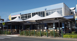 The Bayview Hotel - Accommodation Perth
