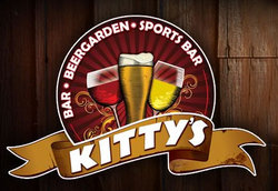 Kitty O'Shea's - Accommodation Perth