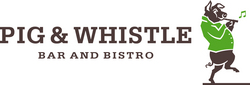 Pig  Whistle Bar  Bistro - Accommodation Perth