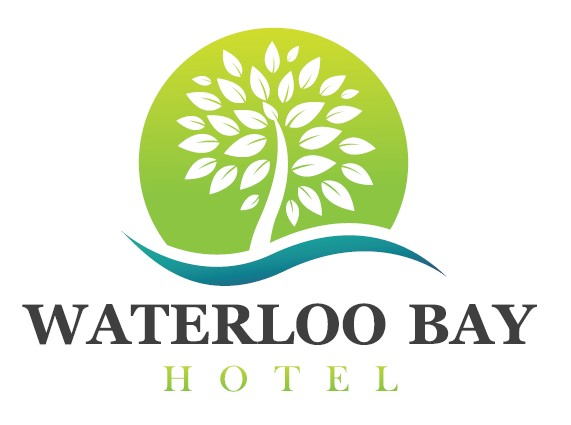 The Waterloo Bay Hotel - Accommodation Perth