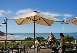 Wye Beach Hotel - Accommodation Perth