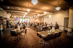 Old Noarlunga Hotel - Accommodation Perth