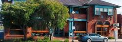 Great Ocean Hotel - Accommodation Perth