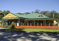 Bemm River Hotel - Accommodation Perth