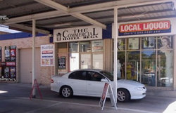 The Commercial Hotel Bega - Accommodation Perth
