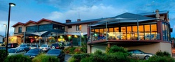 Gunyah Hotel - Accommodation Perth