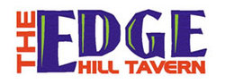 Edge Hill Tavern - Accommodation Perth