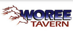 Woree Tavern - Accommodation Perth