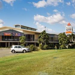 Beenleigh Tavern - Accommodation Perth