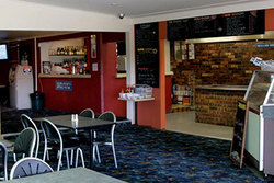 Greenwell Point Hotel - Accommodation Perth