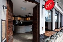 Grilld - Claremont - Accommodation Perth