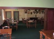 Dardanup Tavern - Accommodation Perth
