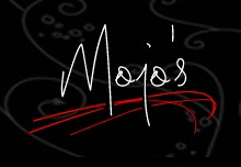 Mojos  - Accommodation Perth