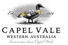 Capel Vale Brewery - Accommodation Perth