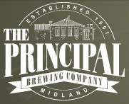 The Principal Brewing Company - Accommodation Perth
