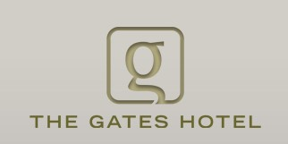 Gates Hotel - Accommodation Perth