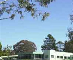 Bathurst Golf Club - Accommodation Perth