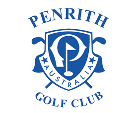 Penrith Golf and Recreation Club - Accommodation Perth