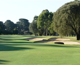 Rosebud Country Club - Accommodation Perth