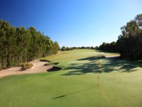 Pelican Waters Golf Club - Accommodation Perth