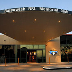 Balgowlah RSL Memorial Club - Accommodation Perth