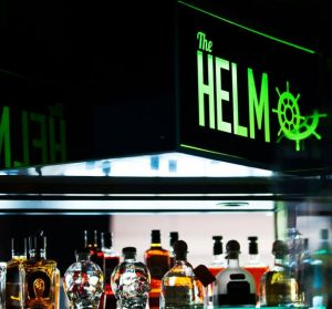 The Helm Nightclub - Accommodation Perth