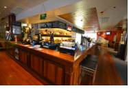 Rupanyup RSL - Accommodation Perth