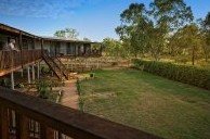 Crossing Inn - Accommodation Perth