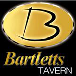 Bartletts Tavern - Accommodation Perth