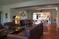 Commercial Hotel - Accommodation Perth