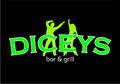 Dicey's Bar  Grill - Accommodation Perth