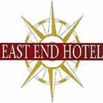 East End Hotel - Accommodation Perth