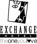 Exchange Hotel - Accommodation Perth