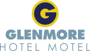 Glenmore Hotel-Motel - Accommodation Perth