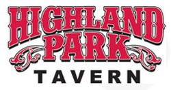 Highland Park Tavern - Accommodation Perth