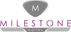 Milestone Hotel - Accommodation Perth