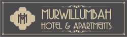 Murwillumbah Hotel - Accommodation Perth