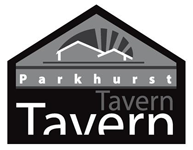 Parkhurst Tavern - Accommodation Perth