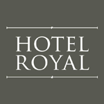 Royal Hotel Bowral - Accommodation Perth