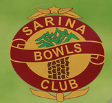 Sarina Bowls Club - Accommodation Perth