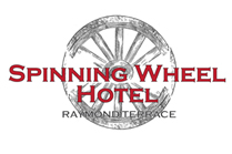 Spinning Wheel Hotel - Accommodation Perth